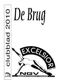 C Lu B B La D 2 0 1 0 Ngv Excelsior