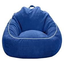 Kids Chairs Seating Target