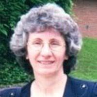 Adele Gray Obituary - Saugerties, New York   Legacy.com