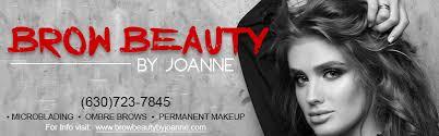 permanent cosmetics makeup illinois