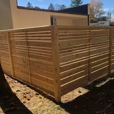New England Fence Home Facebook