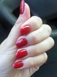best nail salon in howell nj 07731