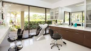 a suite salon be your own boss