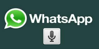 Áudios para Whatsapp (Downloads)
