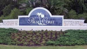 adams homes palm coast florida 2