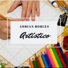 Adrian Robles - Home | Facebook
