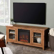 we furniture traditional wood fireplace
