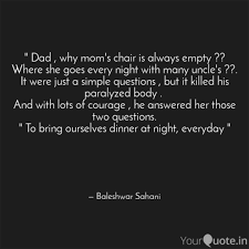 best dinner quotes status shayari poetry thoughts yourquote