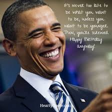 best happy birthday funny wishes here s how to make em laugh
