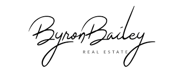 Byron Bailey Real Estate with Keller Williams - Home | Facebook