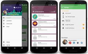 apps for android wear smarches
