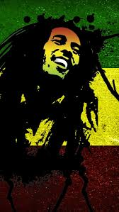 reggae wallpapers for iphone 5