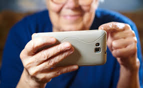 most useful al apps for seniors