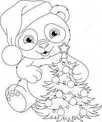 Stunning Cliparts Kleurplaten Kerstmis Reindeer Clipart 39