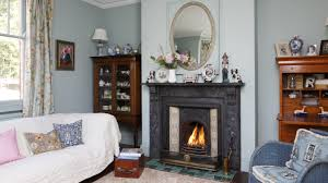 how to maintain a chimney and fireplace