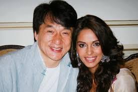 Not just Priyanka Chopra – Aishwarya Rai Bachchan, Deepika Padukone and  more Indian stars who conquered Hollywood (and the world) | South China  Morning Post
