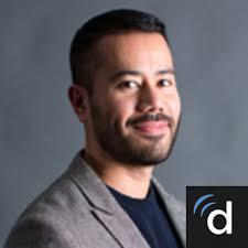 Dr. Benjamin Ordaz, MD – Santa Monica, CA | Family Medicine