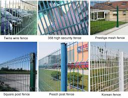 Steel Fence T Post China Fencing Post Made In China Com
