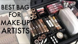 makeup kit for make up artist relavel