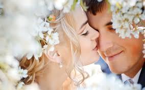 wallpaper wedding couple love feelings