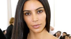 kim kardashian west is latest celebrity
