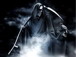 grim reaper wallpapers on wallpapersafari