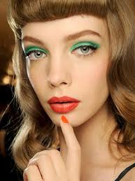 70s disco makeup styles saubhaya makeup