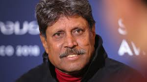 Kapil Dev suffers cardiac arrest ...