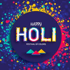 happy holi top wishes messages and quotes to send to