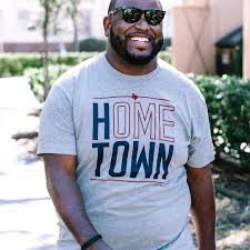 h town gift guide 6 sweet t shirt