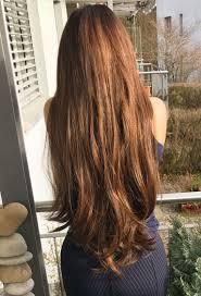 206 Best بنات شعر طويل Images Long Hair Styles Hair Styles