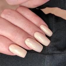 kylie jenner s nail polish nail art