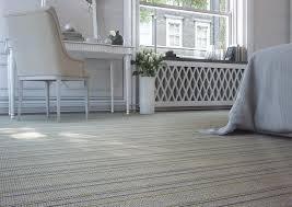 striped carpet bright why should i