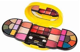 forever52 kool looks makeup kit