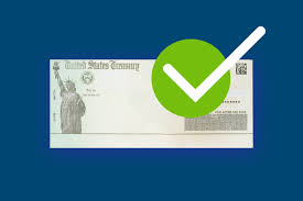 Get My Payment: IRS Portal for Stimulus ...