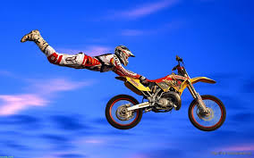 100 awesome motocross wallpaper hd