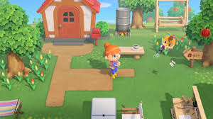 How To Unlock And Build Fences In Animal Crossing New Horizons Gamepur