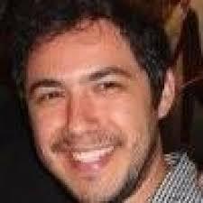 adautoneto (Adauto Neto) · GitHub