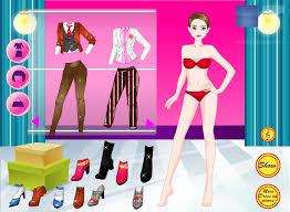 dress up make up games 2016 1mobile com