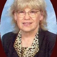 Ada Howard Obituary - Benton, Kentucky - Tributes.com