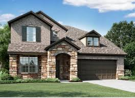 4476 arques ave round rock tx waters