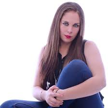 Adriana Castillo   Fric Martínez