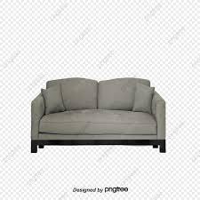 أريكة رسم الفنادق كنبة مادة أريكة صور أريكة Png وملف Psd