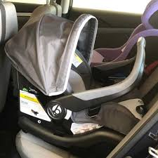 baby trend car seat manual expedition