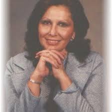Louella Smith Obituary - Bismarck, North Dakota - Tributes.com