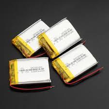 Sagem MW 3040 Li-ion battery 1000 mAh ...