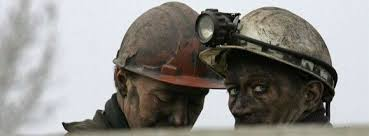Top 7 de los trabajos más peligrosos en #México | Prevencionar