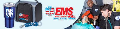 ems appreciation gifts ems week 2020