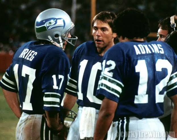 """Image result for Jim Zorn Looks For Bigger and Better Things In Year Two"""""""