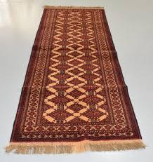 2 5 x 6 4 afghan herat runner rug